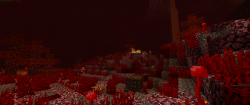 Blood Forest.png