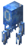 Frozen Frostbiter.png