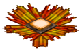 Flame Lotus.png